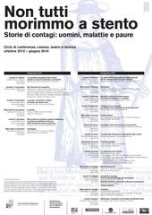 Fichier PDF contagio a3
