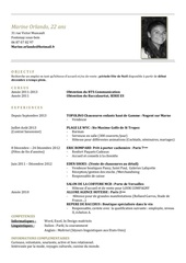 cv 2013 marine orlando