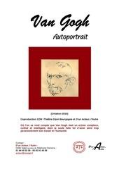 dossier van gogh 2c autoportrait dal 02 11 11