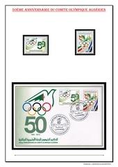 Fichier PDF emission 14 2013