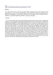 Fichier PDF heritier badinter
