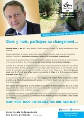 igny municipales bat