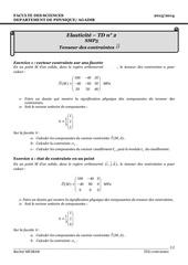 Fichier PDF td2 contraintes