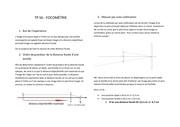 Fichier PDF tp s6