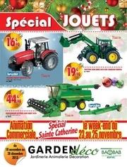 3mmm gardendeco jouets2013