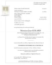 Fichier PDF 620 022 mrgolard
