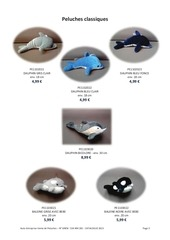 AE - Catalogue Peluches Facebook Noël 2013.pdf - page 3/32