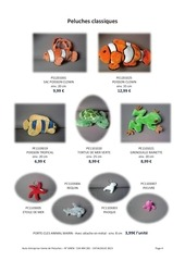 AE - Catalogue Peluches Facebook Noël 2013.pdf - page 4/32