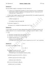 Fichier PDF bac sc exp