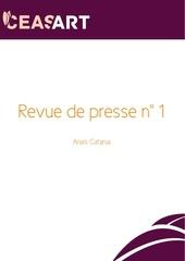 Fichier PDF ceasart revue presse 1