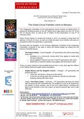 Fichier PDF circus festival com 1 uk 5 11 13