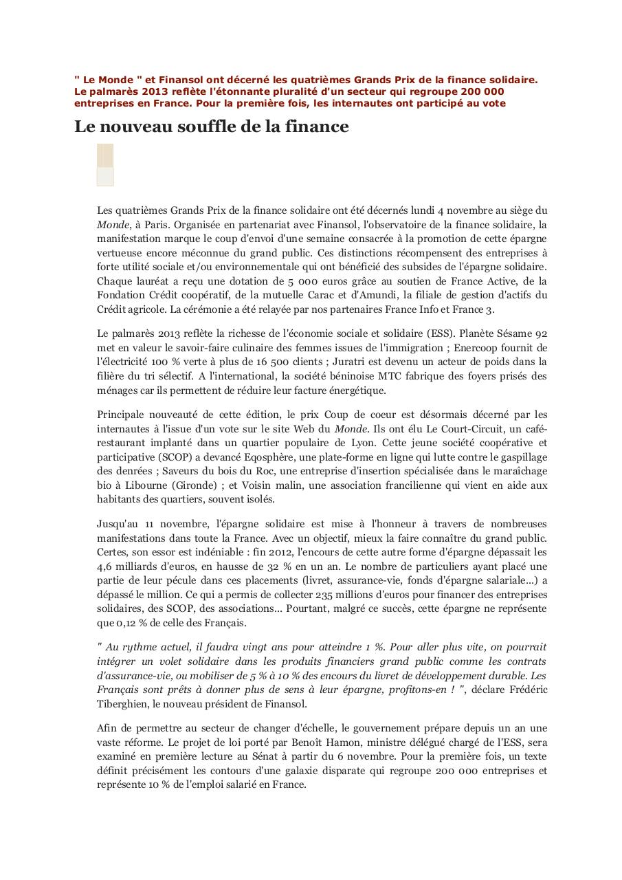 Finance solidaire.pdf - page 2/4