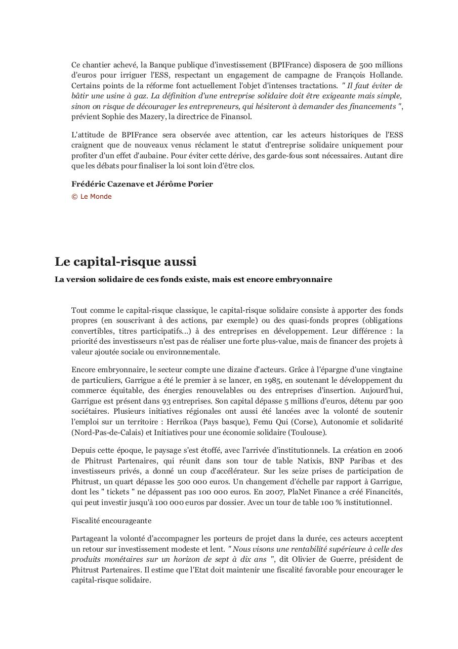 Finance solidaire.pdf - page 3/4