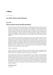 Fichier PDF finance solidaire