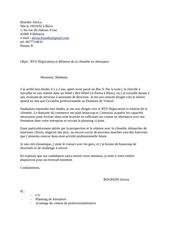 Fichier PDF lettre de motivation bourdin alexia