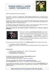 mervin rocchi 30 09 2013 v2