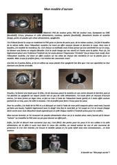 Fichier PDF mon modele d ourson