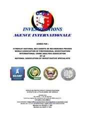 office de protection et d investigations