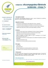plaquetterando2014