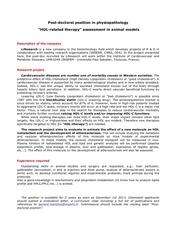 postdoc lifesearch wp1 en 2013