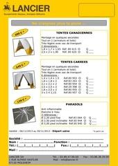 Fichier PDF promo tente 11 2013 mail 2