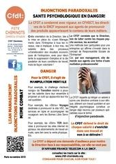 tract injonctions paradoxales vjb 2