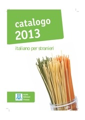 catalogo2013web