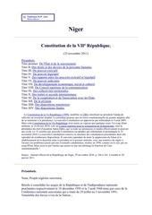 Fichier PDF constitution du 25 novembre 2011