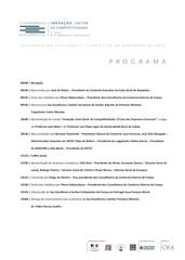 programafinal pdf