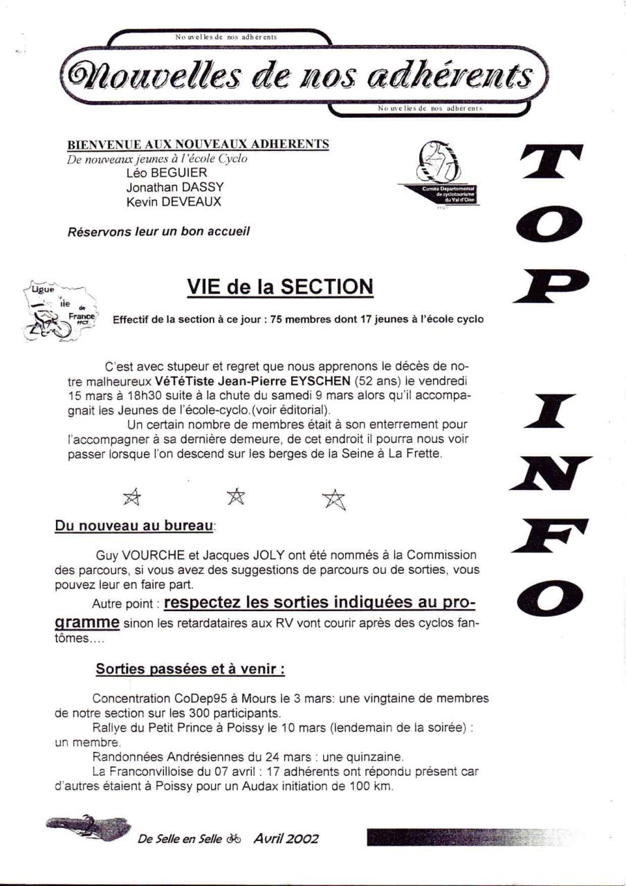 2002-Journal-n-21-édition-avril.pdf - page 4/26