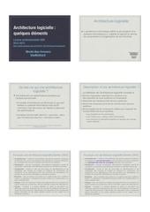 Fichier PDF architecture partie definition