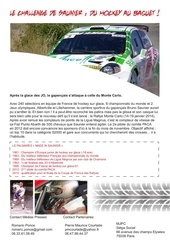 bruno saunier communique pdf