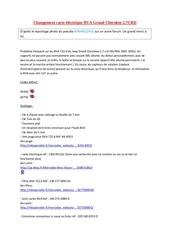 Fichier PDF changement carte electrique bva grand cherokee 2