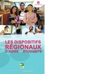 dispositifsregionauxetudiants2013