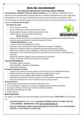 Fichier PDF fichier pdf sans nom 1