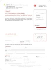 lccms01 publicite