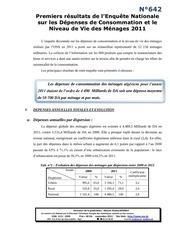 Fichier PDF les depenses de consommation des menages algeriens