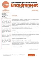 Fichier PDF lettre de l encadrement uce novembre 2013 2
