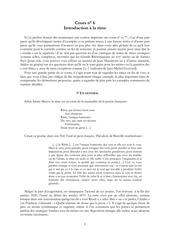 murphy l3 versif cours n 6 pdf 1