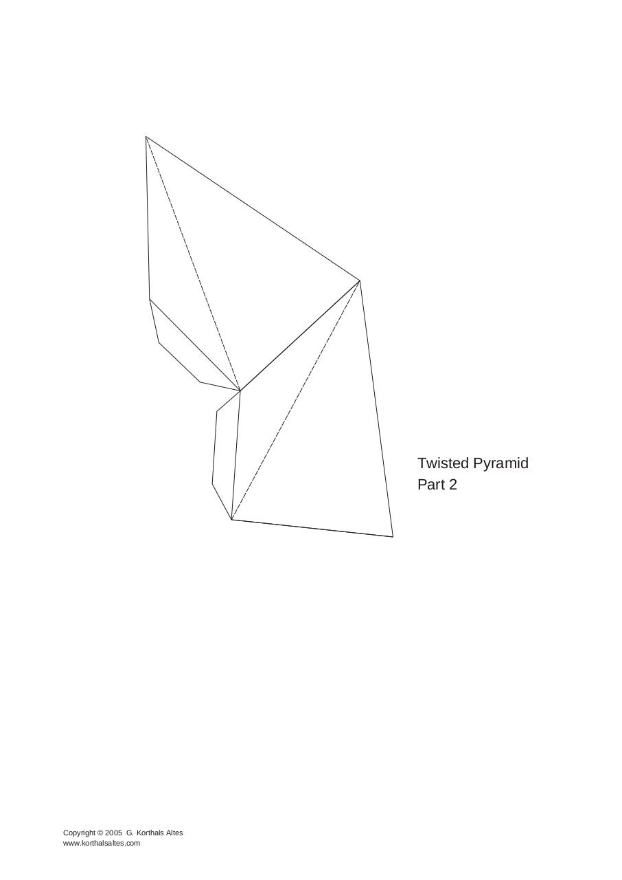 twisted_pyramid.pdf - page 2/4