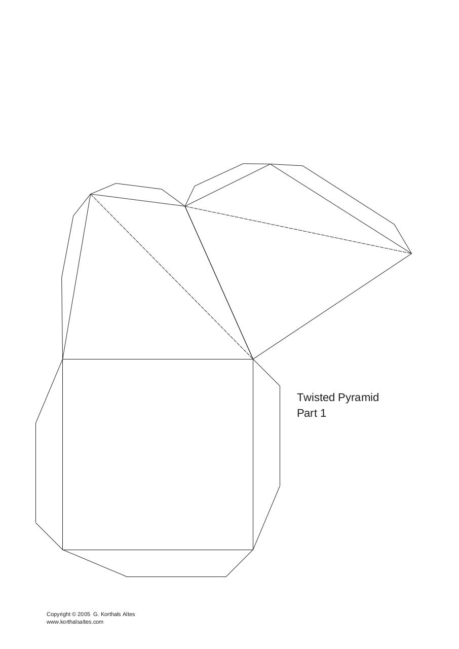 twisted_pyramid.pdf - page 3/4