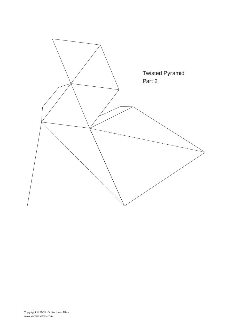 twisted_pyramid.pdf - page 4/4