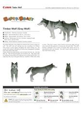 wolf e a4
