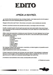2002-Journal-n-23-edition-novembre.pdf - page 3/24