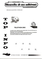 2002-Journal-n-23-edition-novembre.pdf - page 4/24