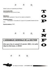2002-Journal-n-23-edition-novembre.pdf - page 6/24