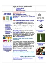 AIHR-IADH-Human rights Press Review- 2013.11.09.pdf - page 3/24