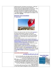 AIHR-IADH-Human rights Press Review- 2013.11.09.pdf - page 6/24