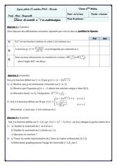 Fichier PDF dev cont 1 3m 2013