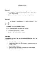 Fichier PDF devoir maison 1